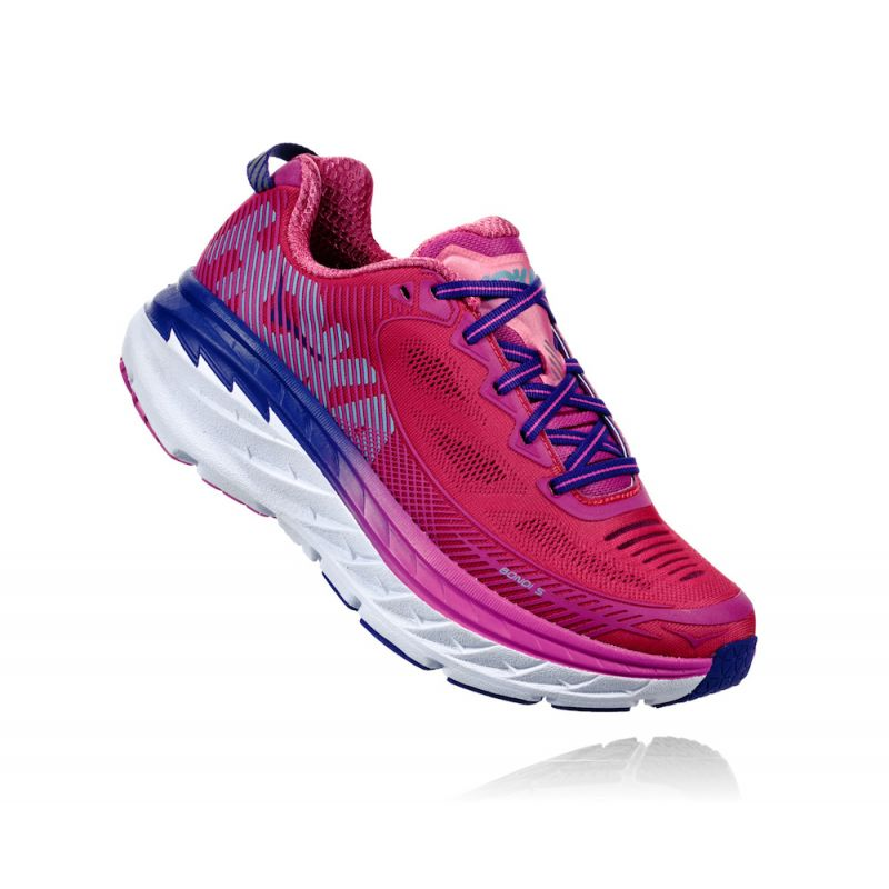 Running Femme Chaussures Chaussures Femme Debutant Running Femme Chaussures Debutant Running Running Debutant Chaussures 76ybgYf