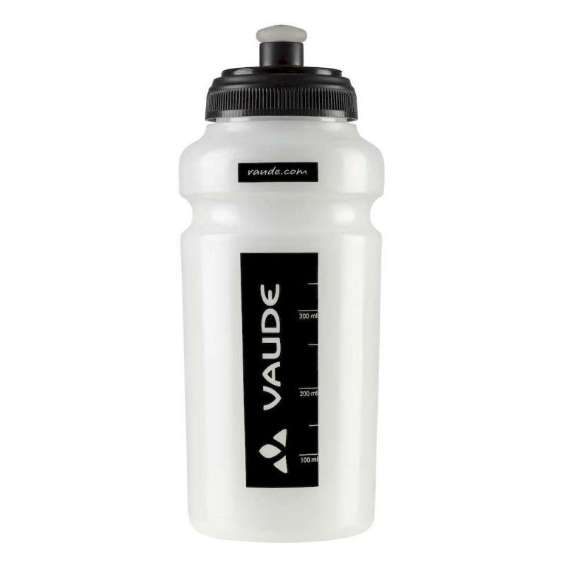 Vêtements   équipements Randonnée Accessoires randonnée Hydratation Gourdes  randonnée Sonic Bike Bottle 0,5l - Gourde 75e2b3e5e02b