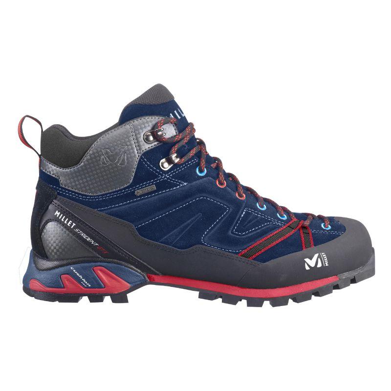 Super Trident Gore-Tex - Chaussures trekking homme