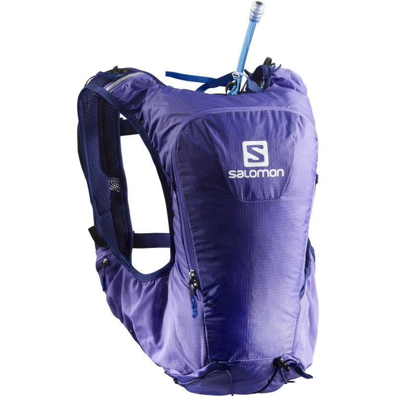 bee33ce87ba5 Sacs Salomon   sacs à dos et sacs de sport