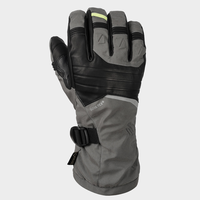 Millet K 3 In 1 GTX Glove - Gants homme