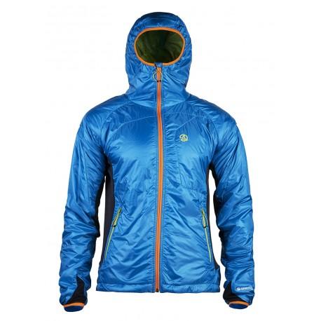 Ternua Jannu - Veste ski homme 46dbff4b2810