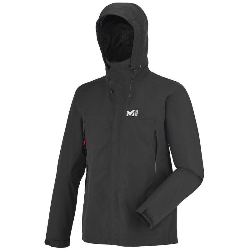 Millet Grands Montets GTX JKT M Hardshell Jacke für