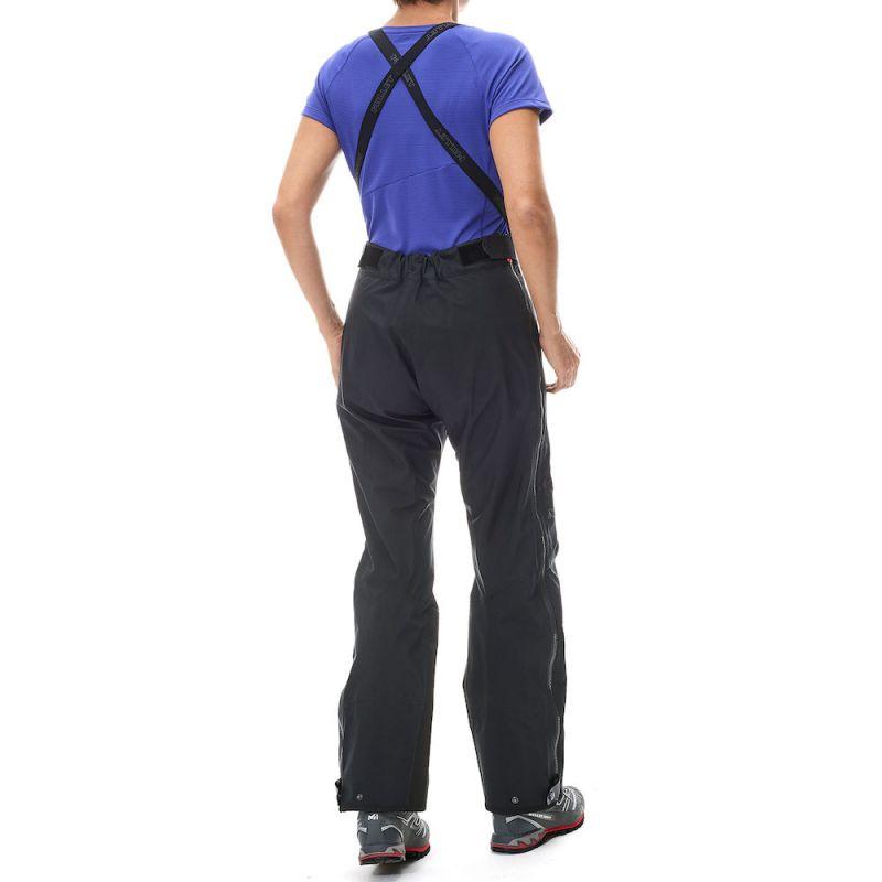Millet LD Kamet 2 GTX Pant - Pantalon imperméable femme