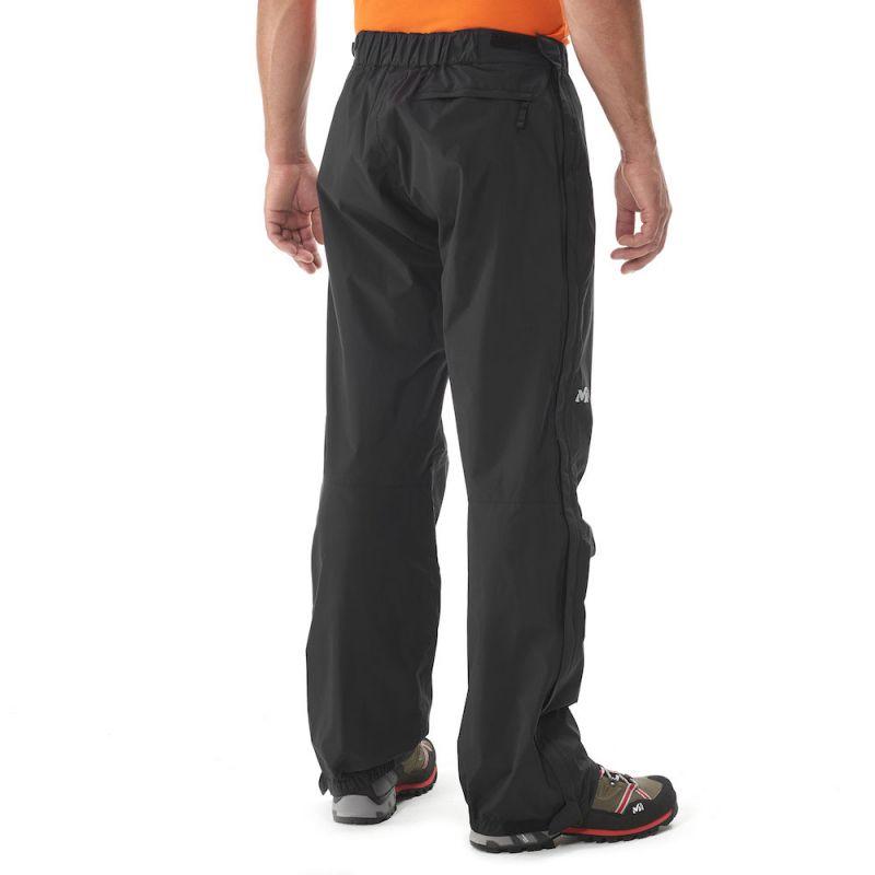 All Outdoor Regular Pant Pantalon randonnée homme