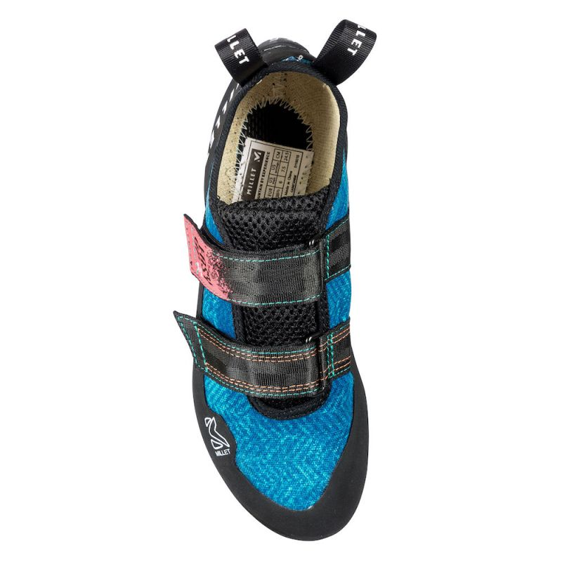 MILLET LD Easy Up Chaussures descalade Femme