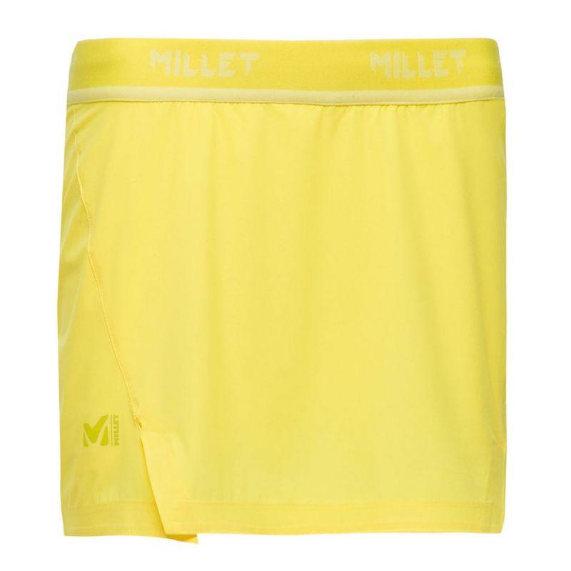 a0ceafd8b1497 LD LTK Intense Skirt - Jupe-short femme