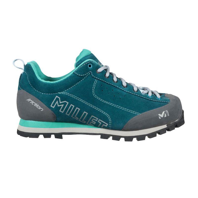 Gtx Femme Baskets Randonnée 4023 Hike Chaussures Up Ld Ocean Depths EFw6qRX