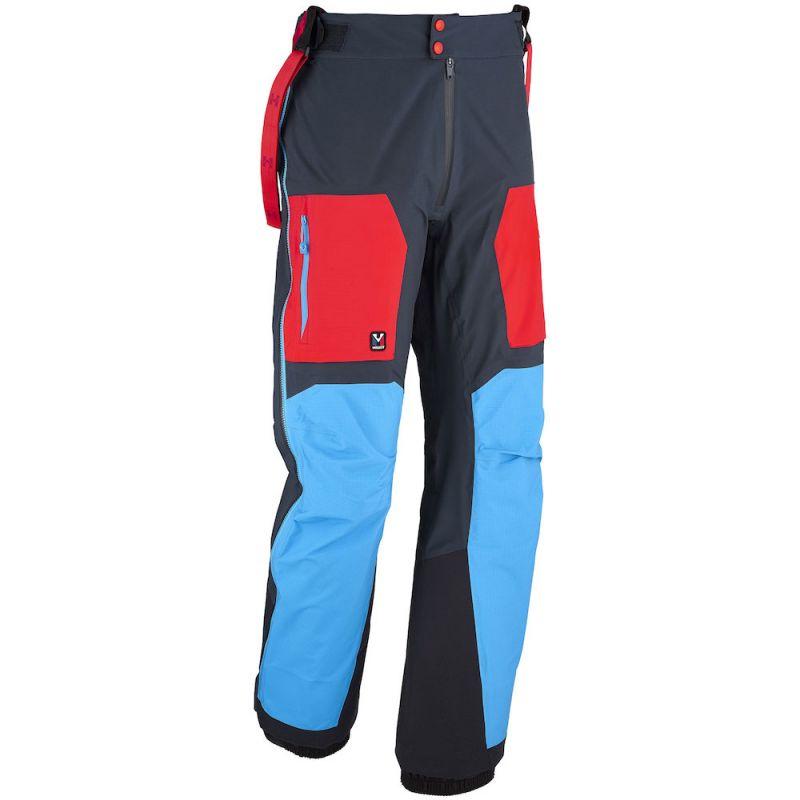 8dae60068a111 Millet Trilogy GTX Pro Pant - Pantalon alpinisme homme