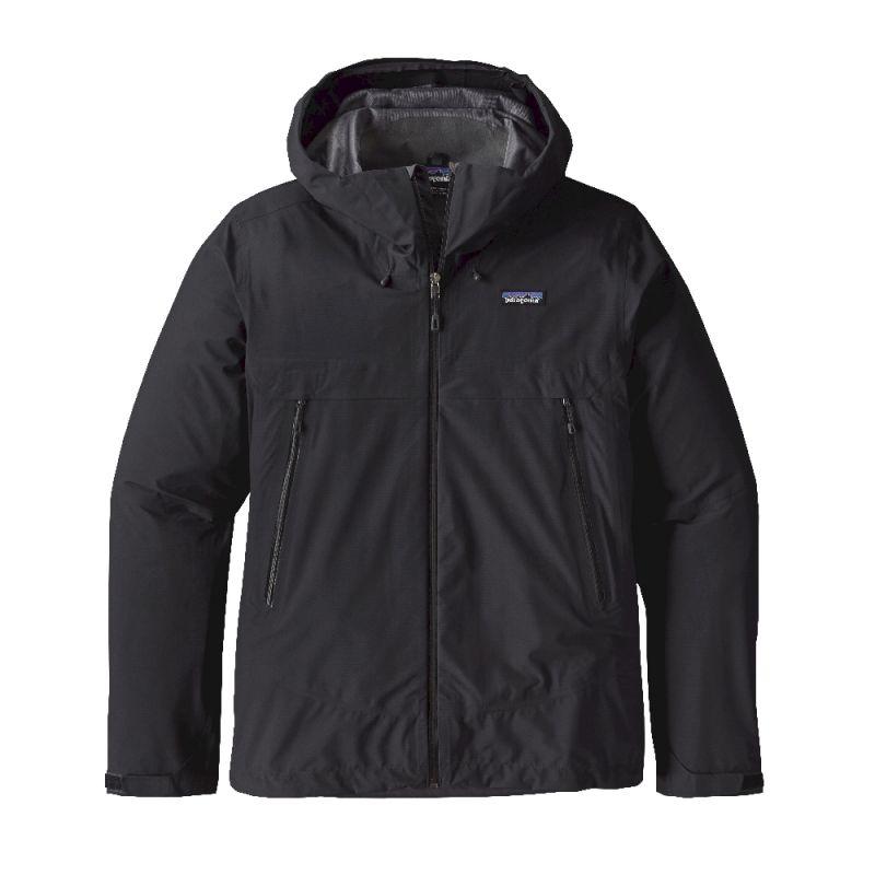 Patagonia Cloud Ridge Jacket - Veste imperméable homme