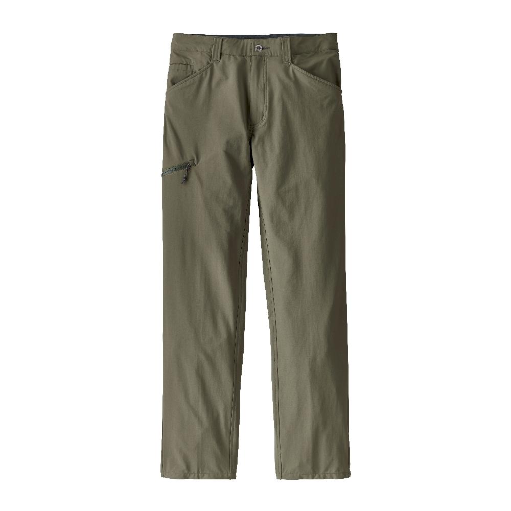 Patagonia Quandary Pants - Pantalon randonnée homme