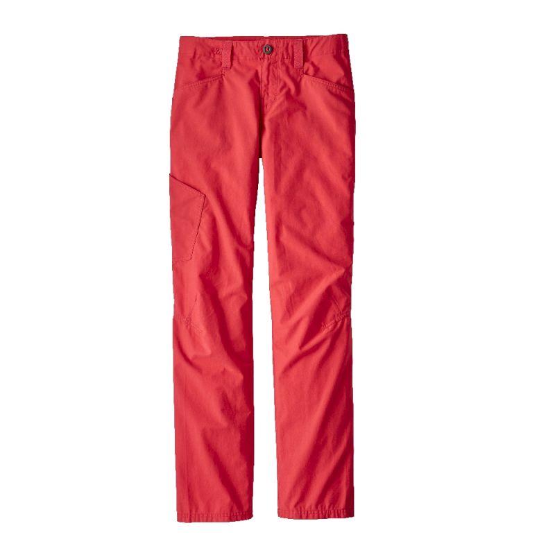 Venga Pants Pantalon Femme W's Patagonia Rock Escalade EDW2H9I