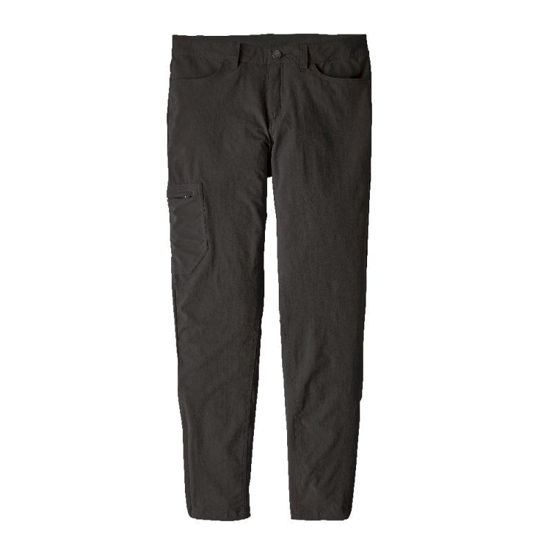Patagonia W s Skyline Traveler Pants - Short - Pantalon randonnée femme 246975bccbd8