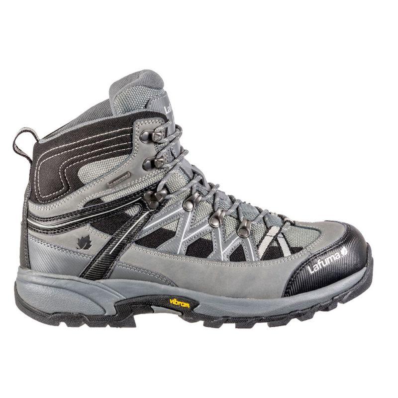 M Atakama II - Chaussures trekking homme