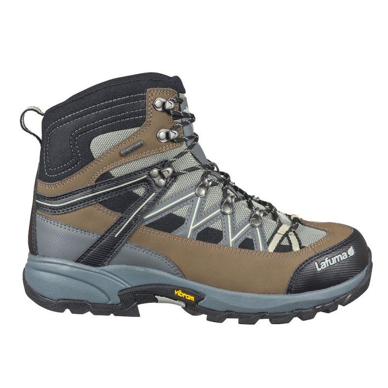 Lafuma M Atakama II - Chaussures trekking homme