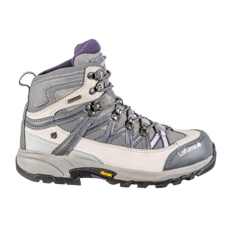 Lafuma LD Atakama II - Chaussures trekking femme
