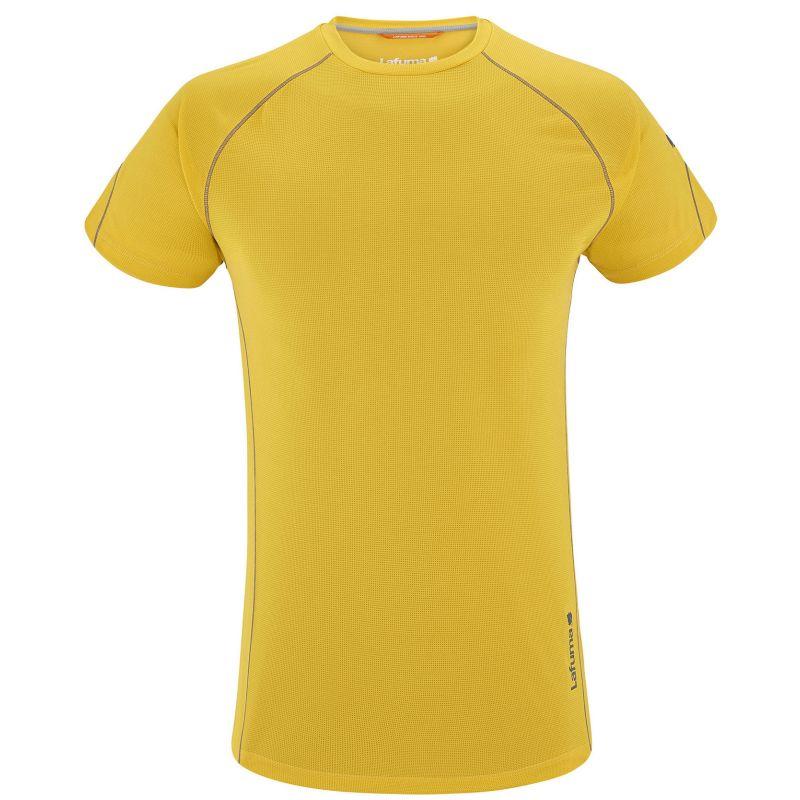 Lafuma Way Tee - T-shirt homme b416167113bd