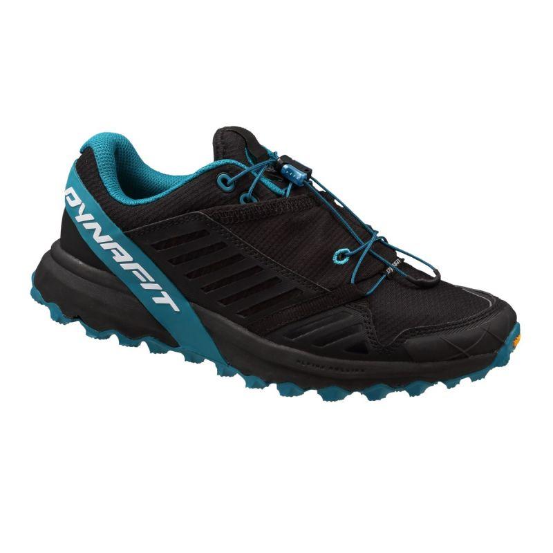 Alpine Pro - Chaussures trail femme