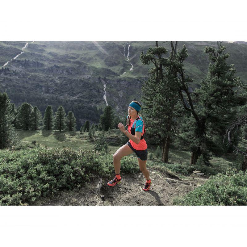 ProChaussures Alpine Fe Alpine Trail Dynafit Fe Trail Dynafit ProChaussures 3T1JclFK