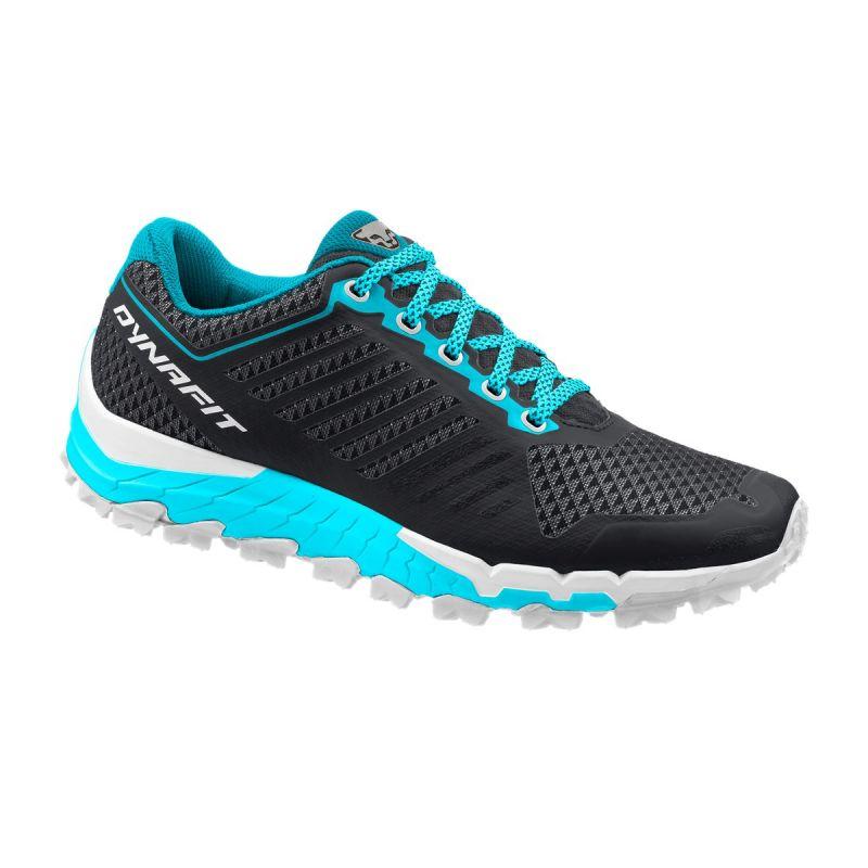 Trailbreaker - Chaussures trail femme Asphalt / Ocean 42 vKyqZ