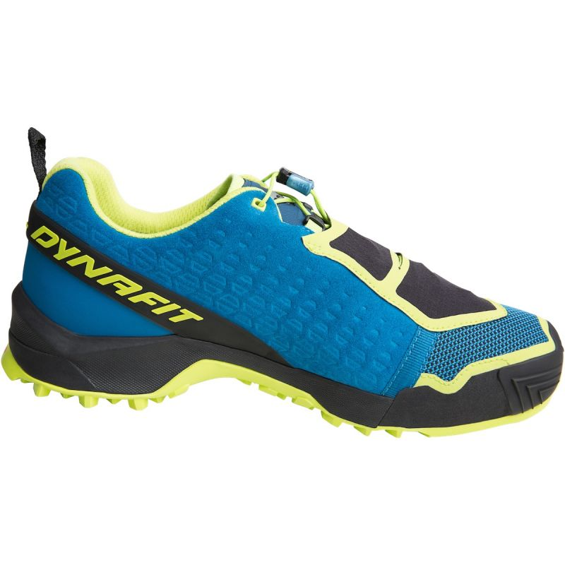 Homme Speed Trail Mtn Gtx M Chaussures XOiPkwZuT