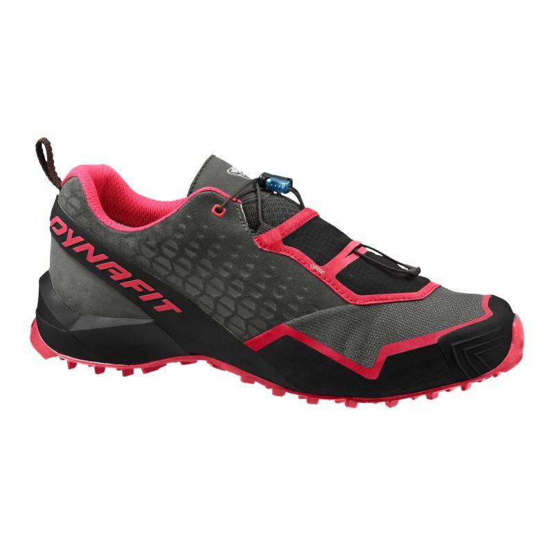 Speed MTN GTX W - Chaussures trail femme