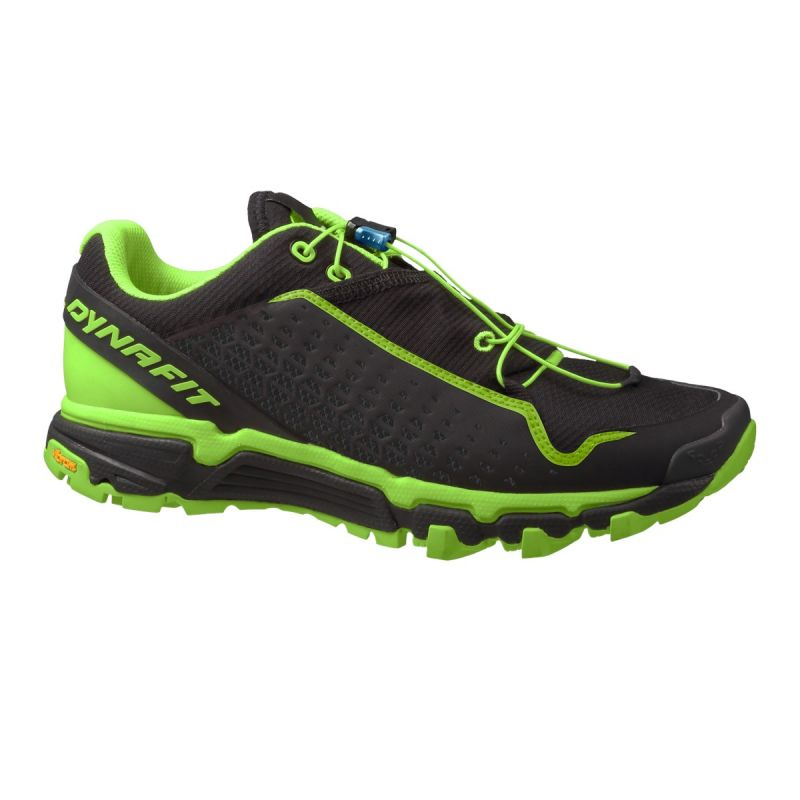 Ultra Pro M - Chaussures trail homme