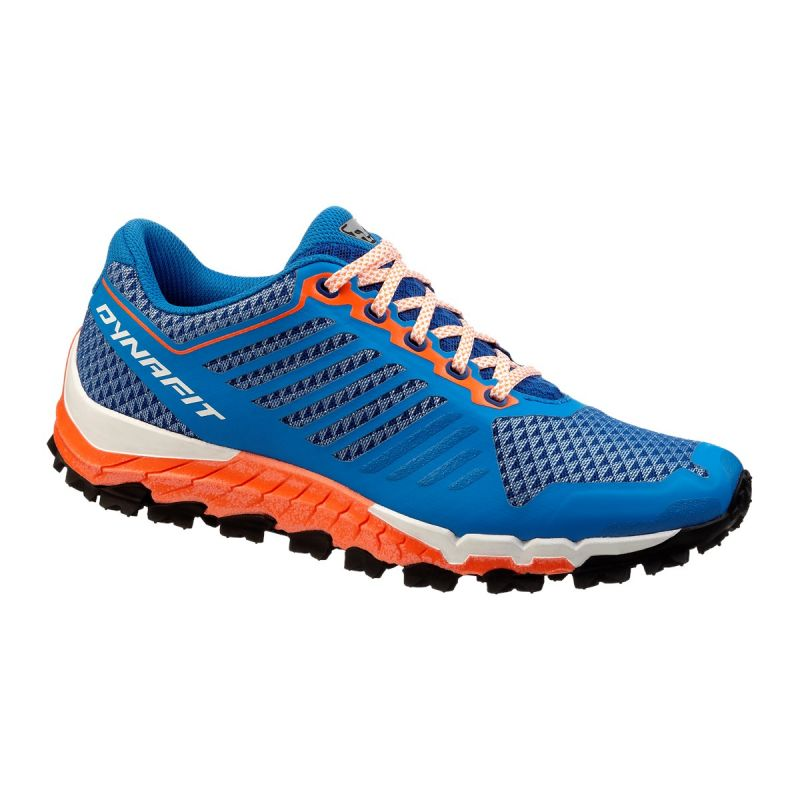 Trailbreaker - Chaussures trail homme