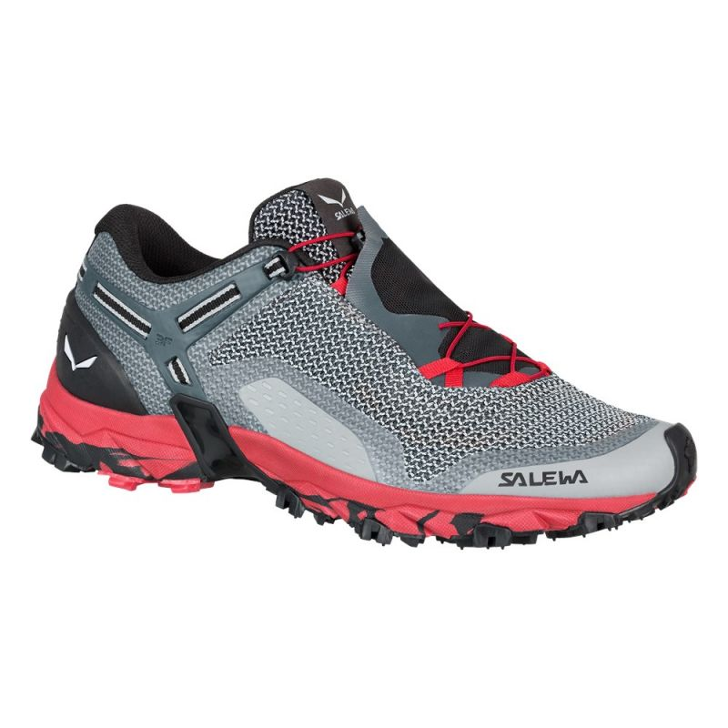 Ms Ultra Train 2 - Chaussures trail homme