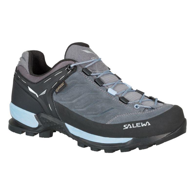 Ws Mtn Trainer GTX - Chaussures randonnée femme