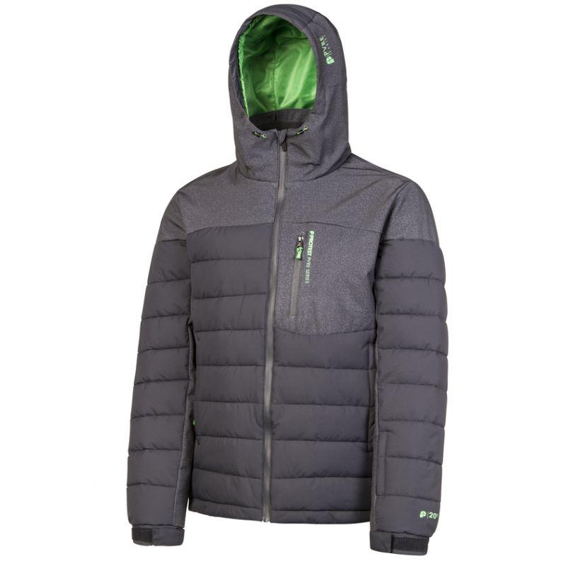 Ski 17 Snowjacket Homme Mount Doudoune nm0vN8w