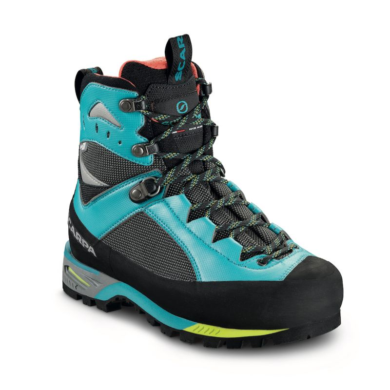 Chaussures D'alpinisme Femme D'alpinisme Femme Chaussures D'alpinisme Chaussures Chaussures Chaussures Femme D'alpinisme Femme D'alpinisme ZwY6wHcR1q