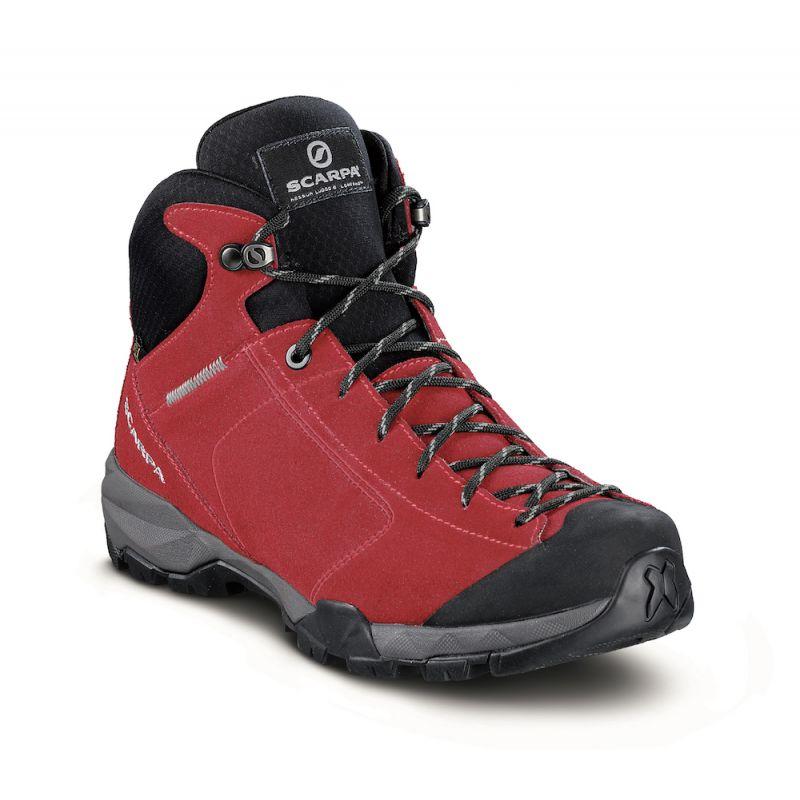 9a27d1aef18 Mojito Hike GTX Wmn - Chaussures trekking femme