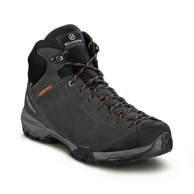 Chaussures Gtx Hike Homme Mojito Trekking FJcTK3l1