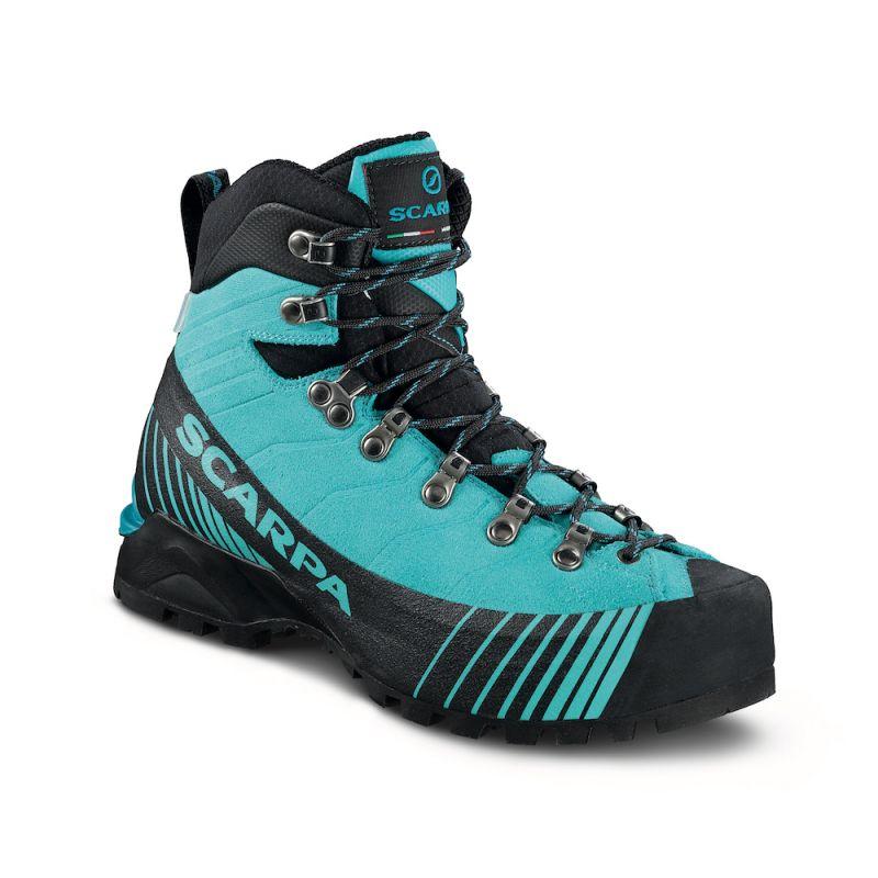 Femme D'alpinisme Chaussures D'alpinisme Chaussures Chaussures Femme redxCBo