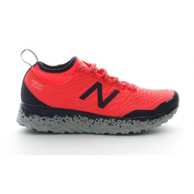 chaussures trail new balance femme