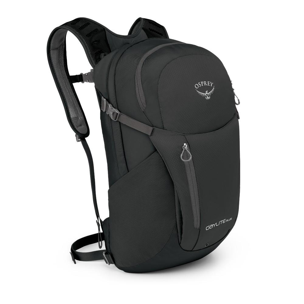 Osprey Daylite Plus - Sac à dos
