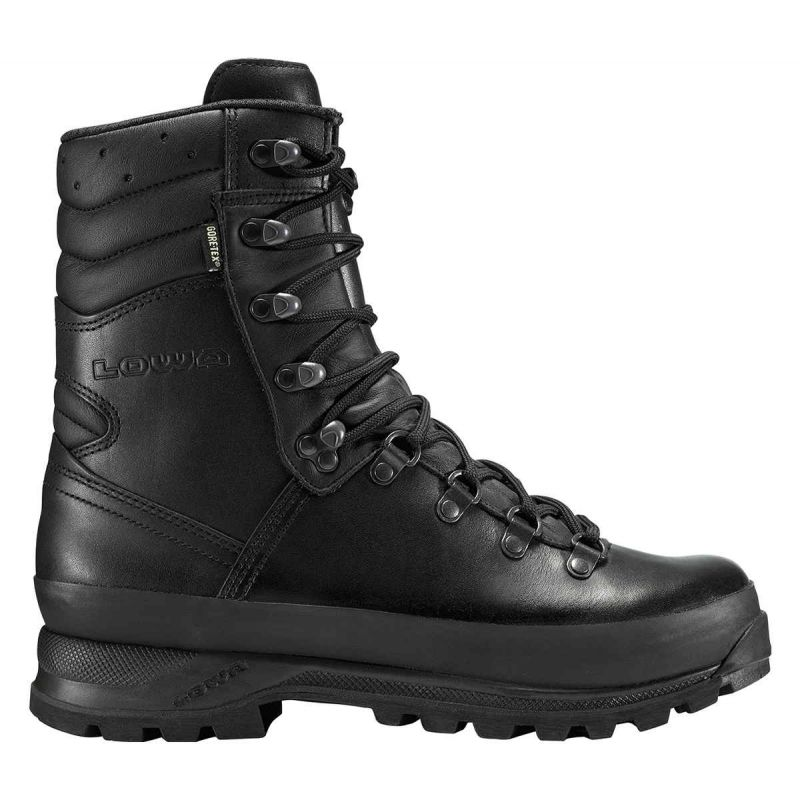 Lowa Combat Boot GTX® PT - Chaussures trekking homme