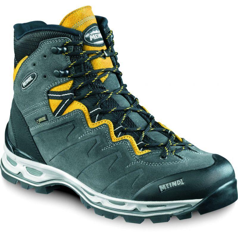 Meindl Minnesota Pro GTX® - Chaussures trekking homme