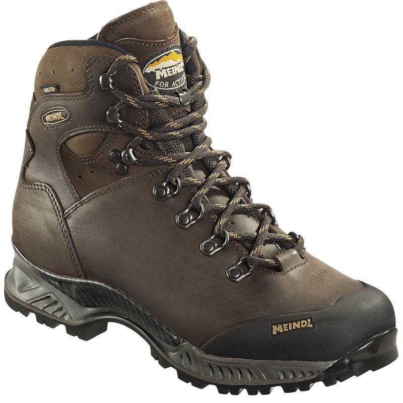 Softline TOP GTX® - Chaussures trekking homme