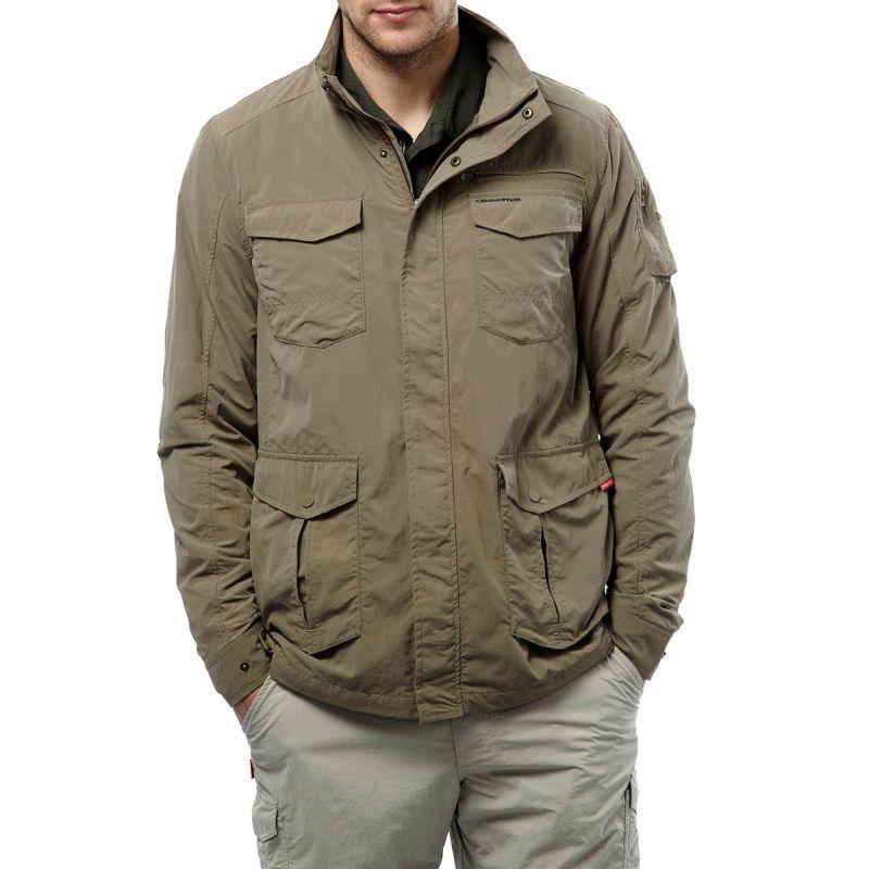 Adventure Jacket Homme Nosilife Veste Randonnée 4qLRcAj35