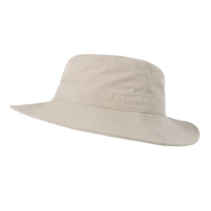 Vêtements   équipements Homme Vêtements Casquettes et chapeaux homme Nosilife  Sun Hat - Chapeau f6acfcb0c19