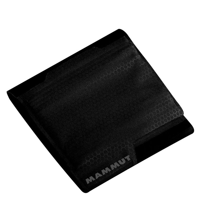 Mammut Smart Wallet Light - Portefeuille
