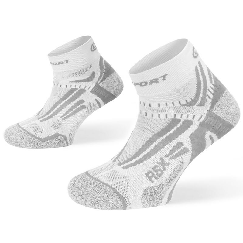 BV Sport Socquettes RSX Evo - Chaussettes running