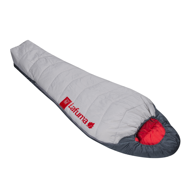 Lafuma Active 5° - Sac de couchage