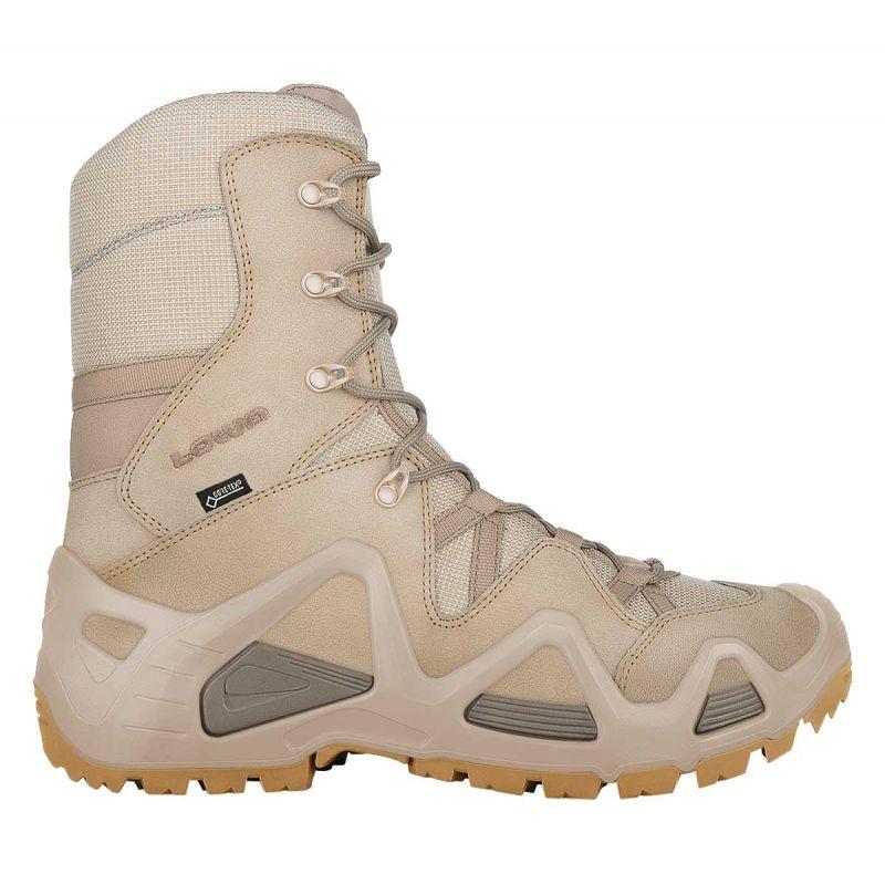 Lowa Zephyr GTX® Hi TF - Chaussures trekking homme