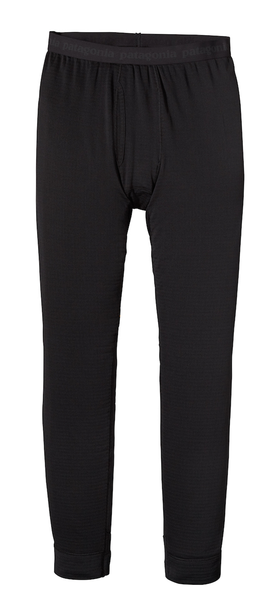 Patagonia Capilene Thermal Weight Bottoms - Sous-vêtement homme