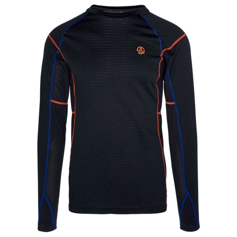 Vêtements   équipements Homme Vêtements T-shirts et maillots homme Maillot  Kanjut Top - homme 8dc4b84b13c1
