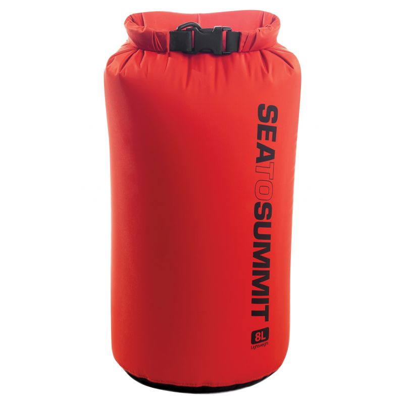 Sea To Summit Lightweight Drysack 8 L - Sac étanche