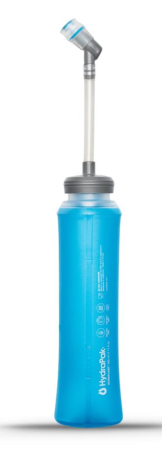 Hydrapak Ultraflask - Flasque souple